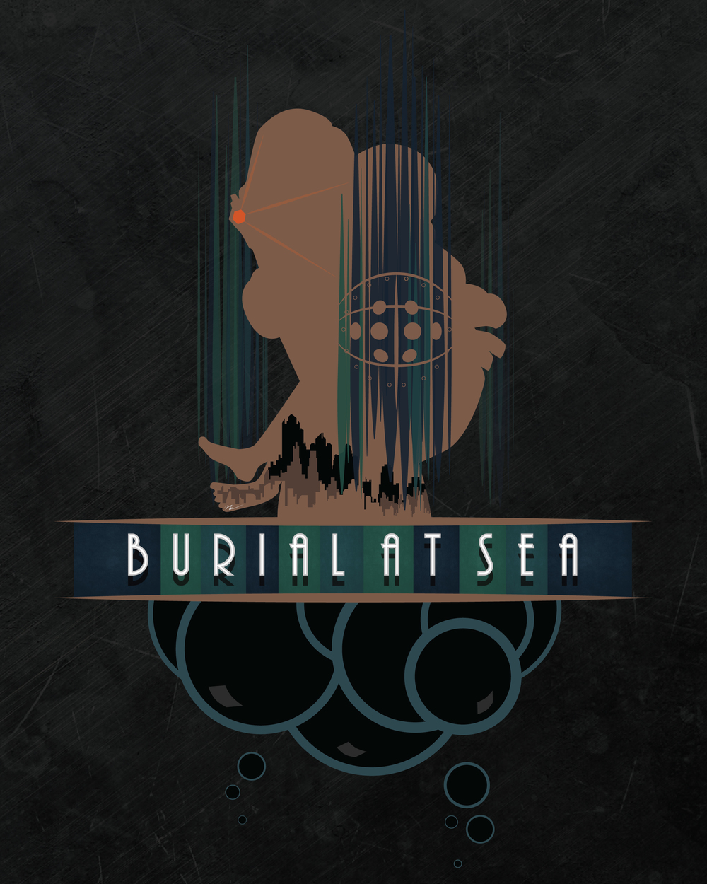 Bioshock-Infinite-Burial-at-Sea-Logo.jpg