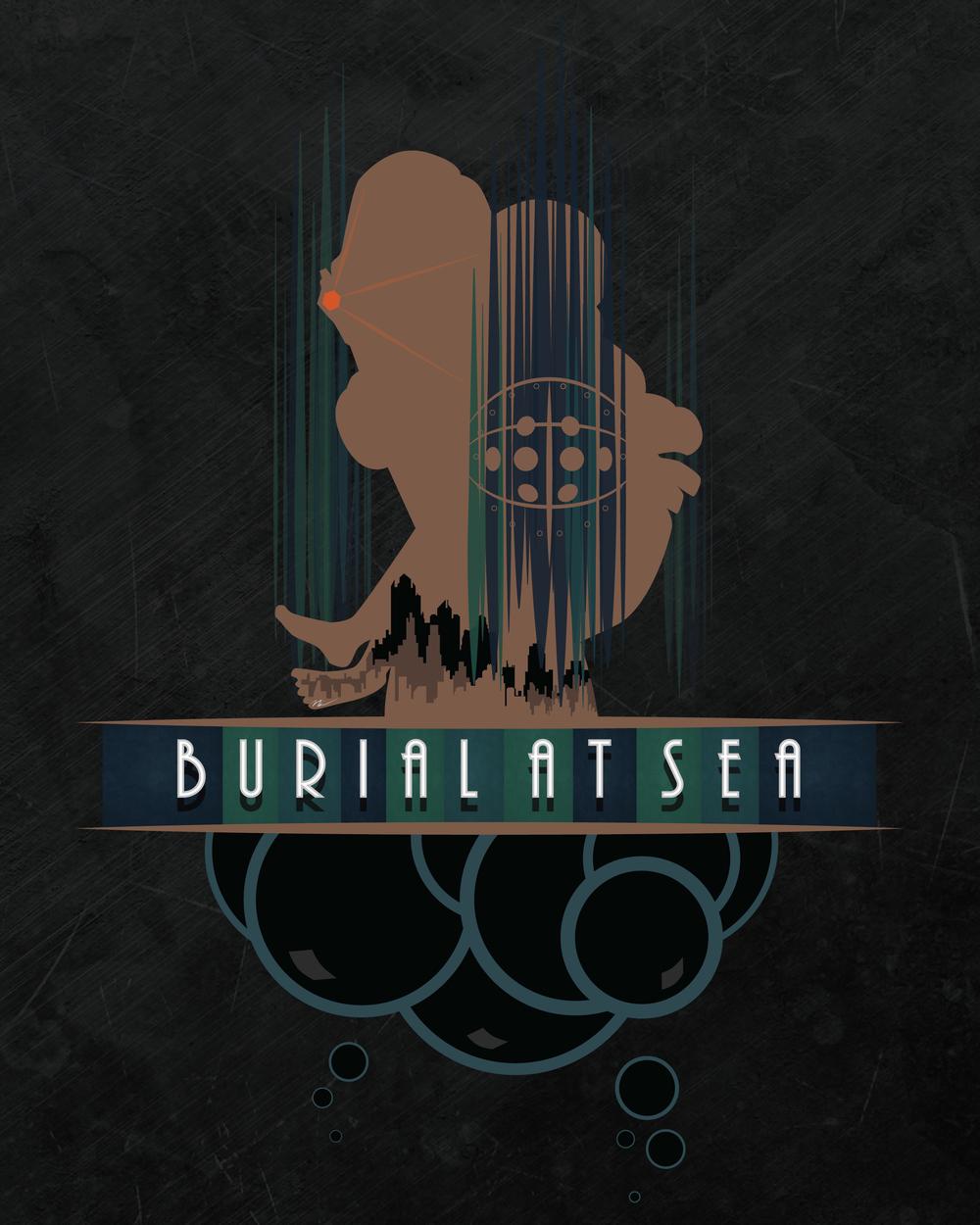 Bioshock-Infinite-Burial-at-Sea-Logo.jpg
