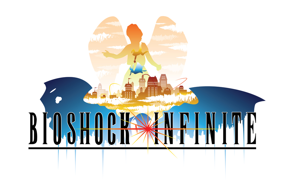 Bioshock-Infinite-Final+Fantasy-Style.jpg