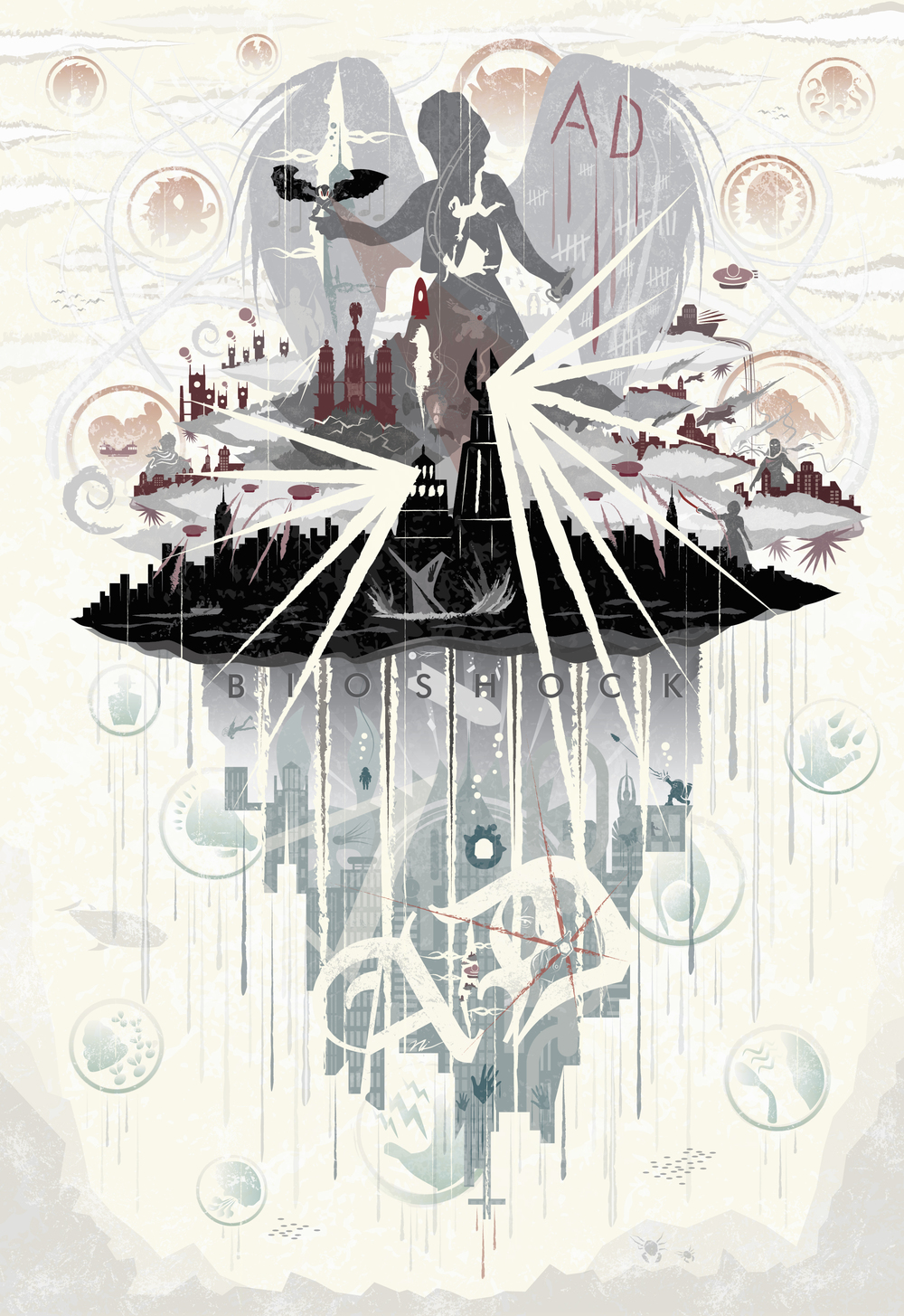Bird-and-Cage-BioShock+Series+Poster.jpg