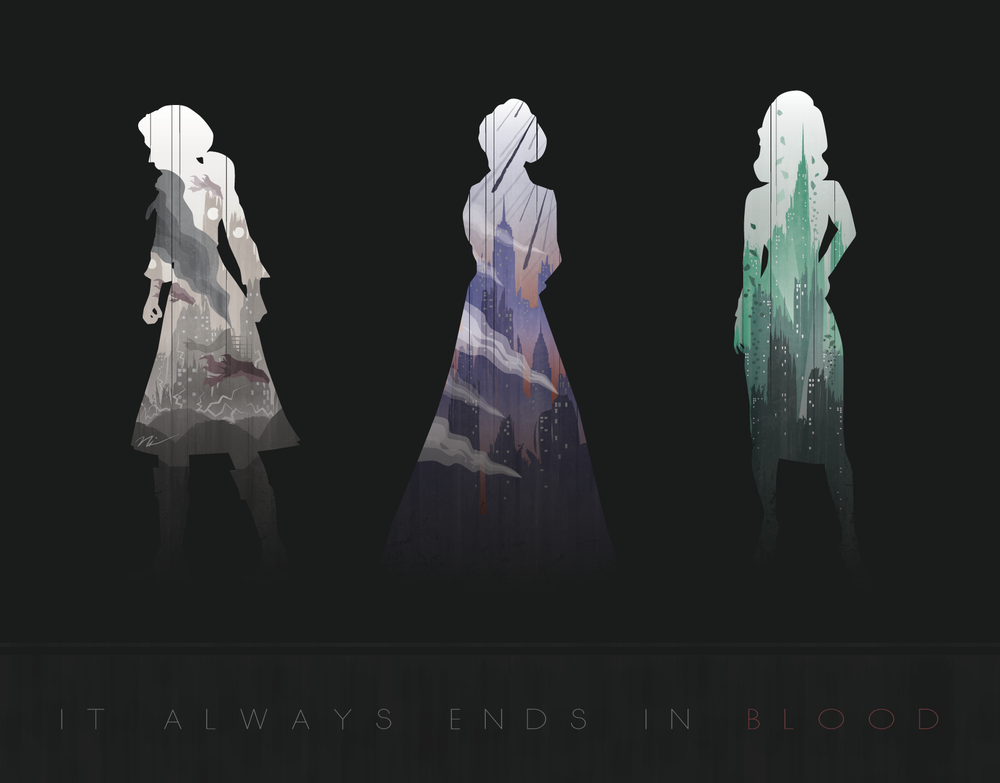 It-Always-Ends-in-Blood.png