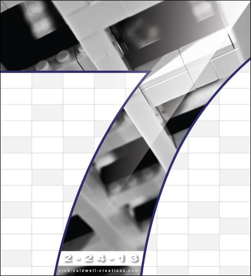MUV-7-Poster.jpg