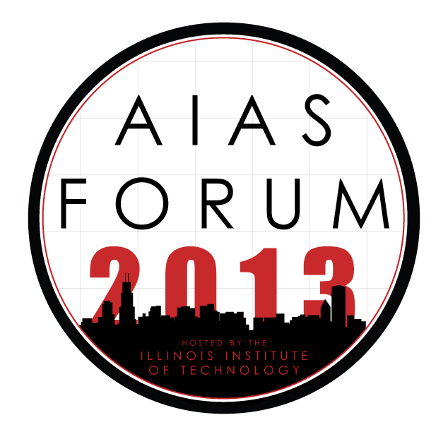 AIAS-Forum-Logo-Red-2013.jpg