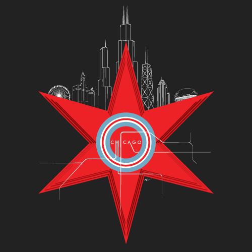 Chicago-Shirt-Design.jpg