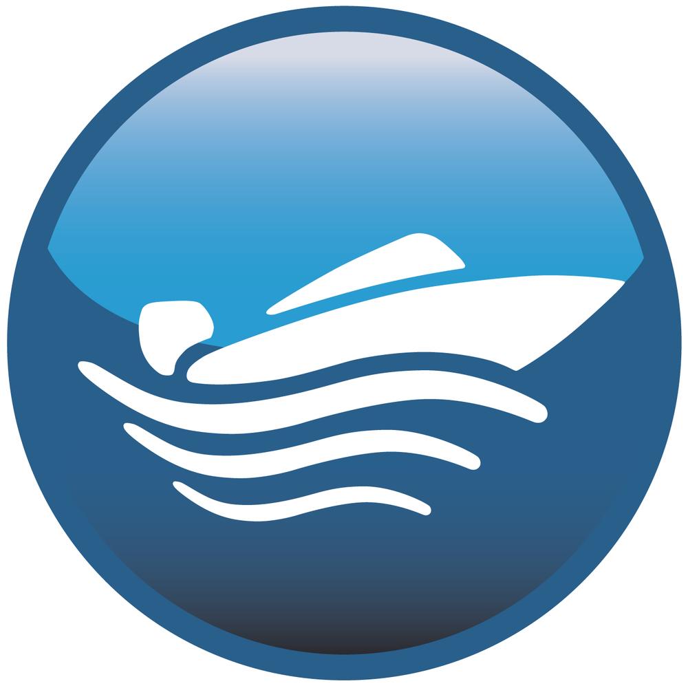 Holidaze-Logo-Big-No-Text.jpg