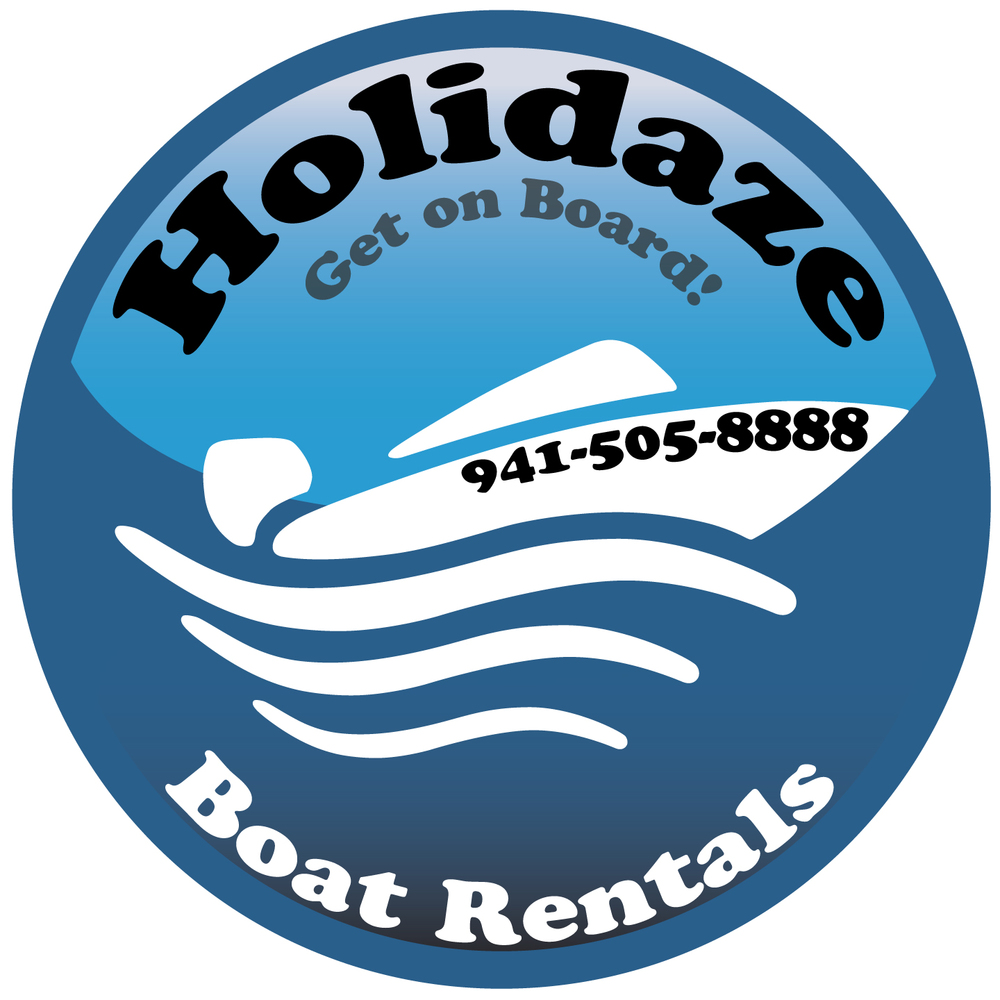 Holidaze-Logo-Big-Text.jpg