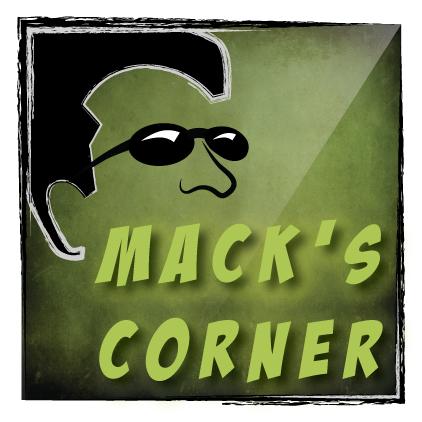 Macks-Corner-Logo.jpg