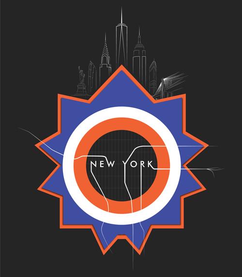 NYC-Shirt-Design.jpg