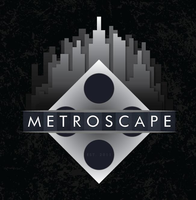 Metroscape-Logo-2.png