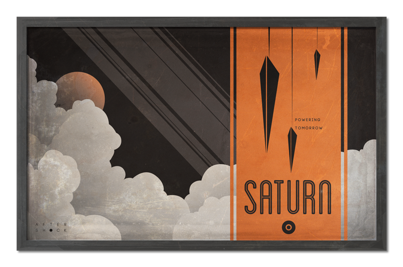 SATURN-1S.png