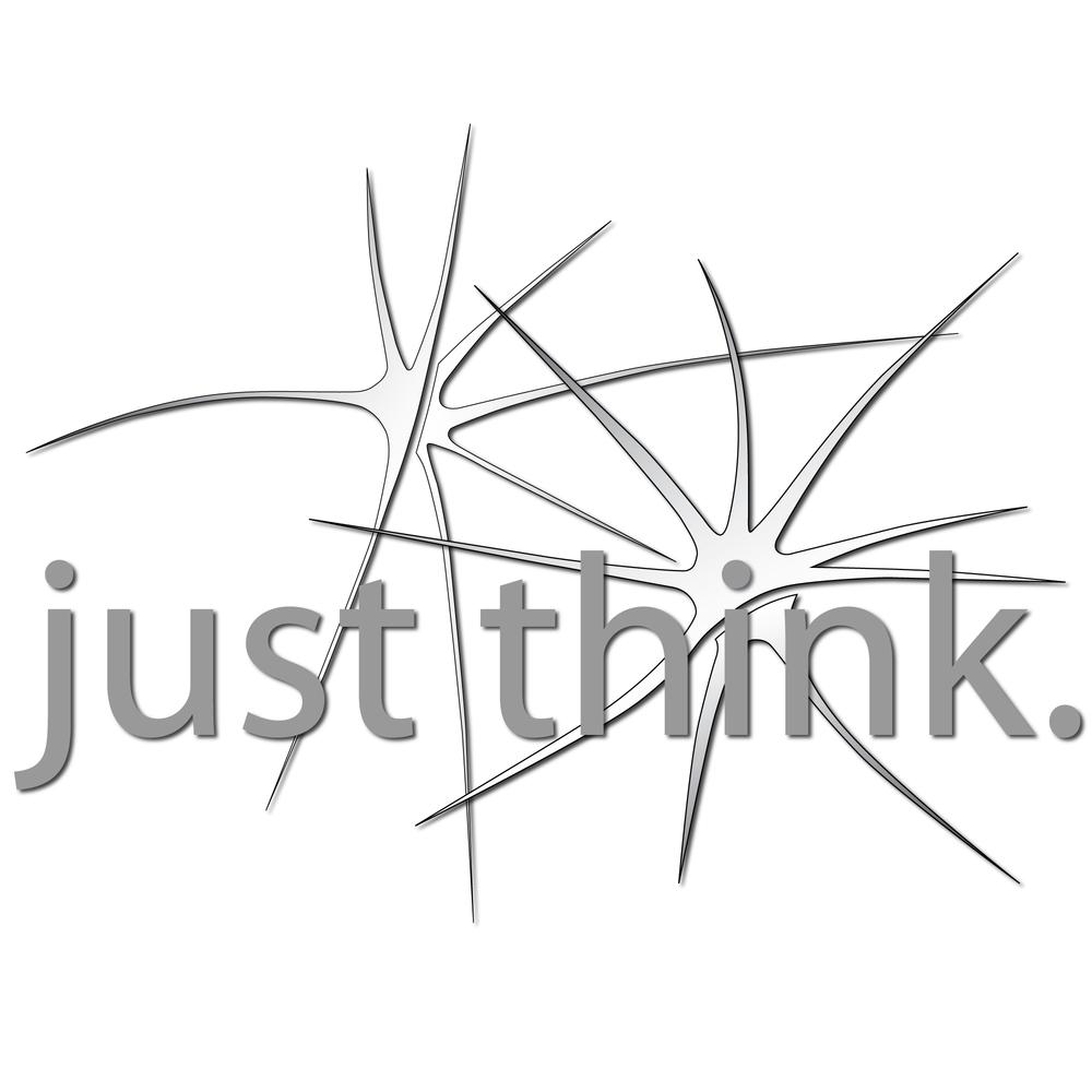 Just-Think-2.jpg