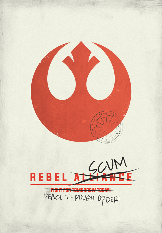 REBEL-SCUM-s.png