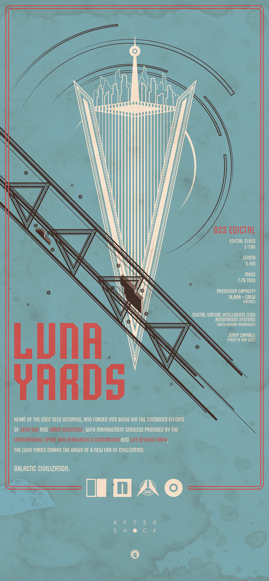 LUNA-YARDS-5BIG-S.png