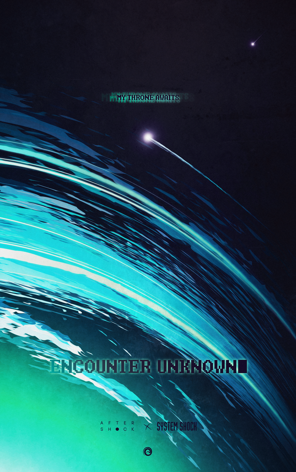 ENCOUNTER-UNKNOWN-2S.png