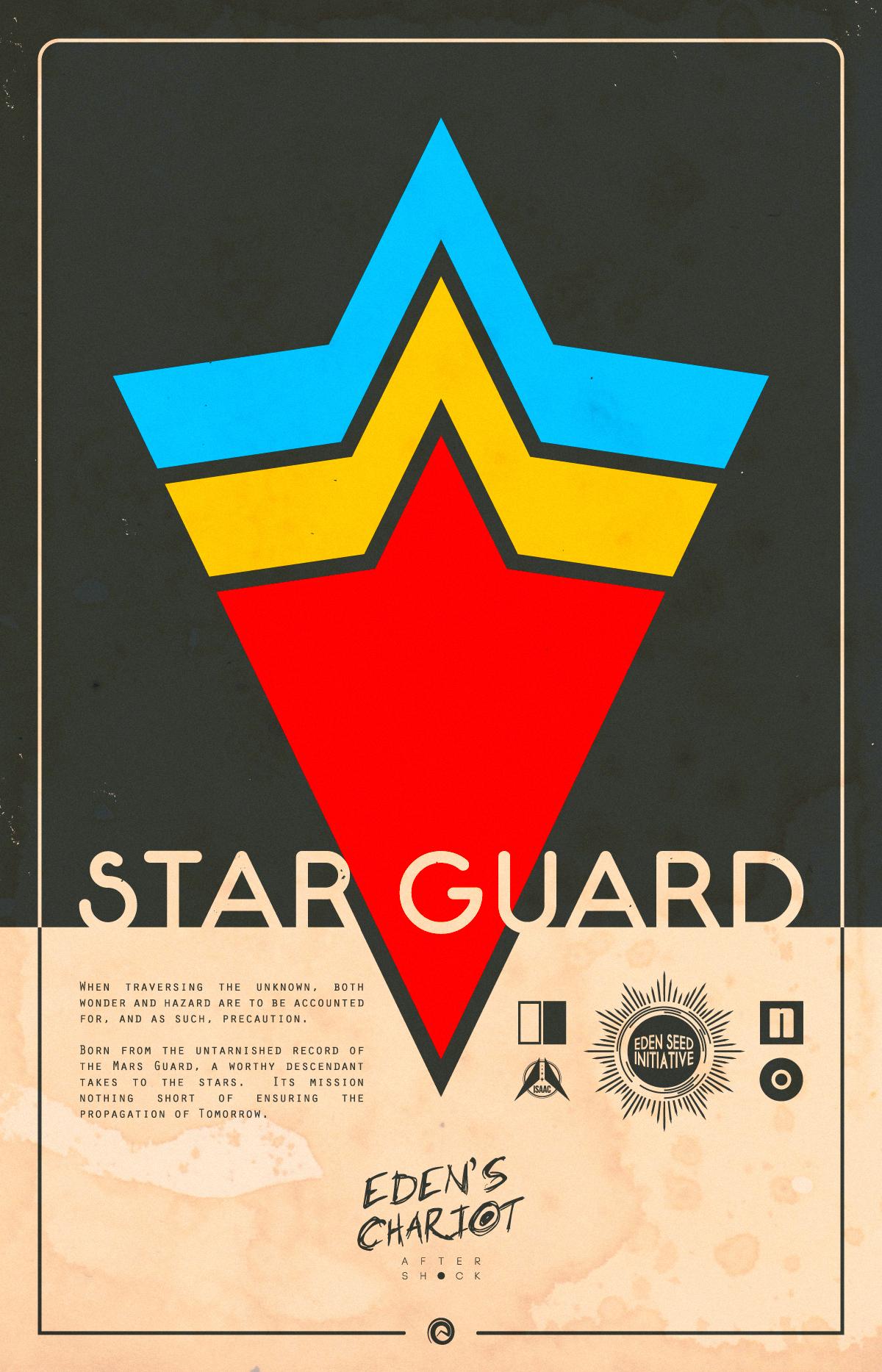 STAR-GUARD-4.jpg