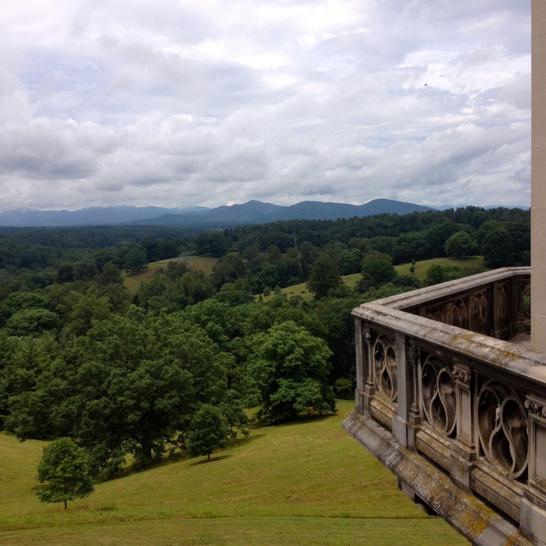 beautiful NC view.jpeg