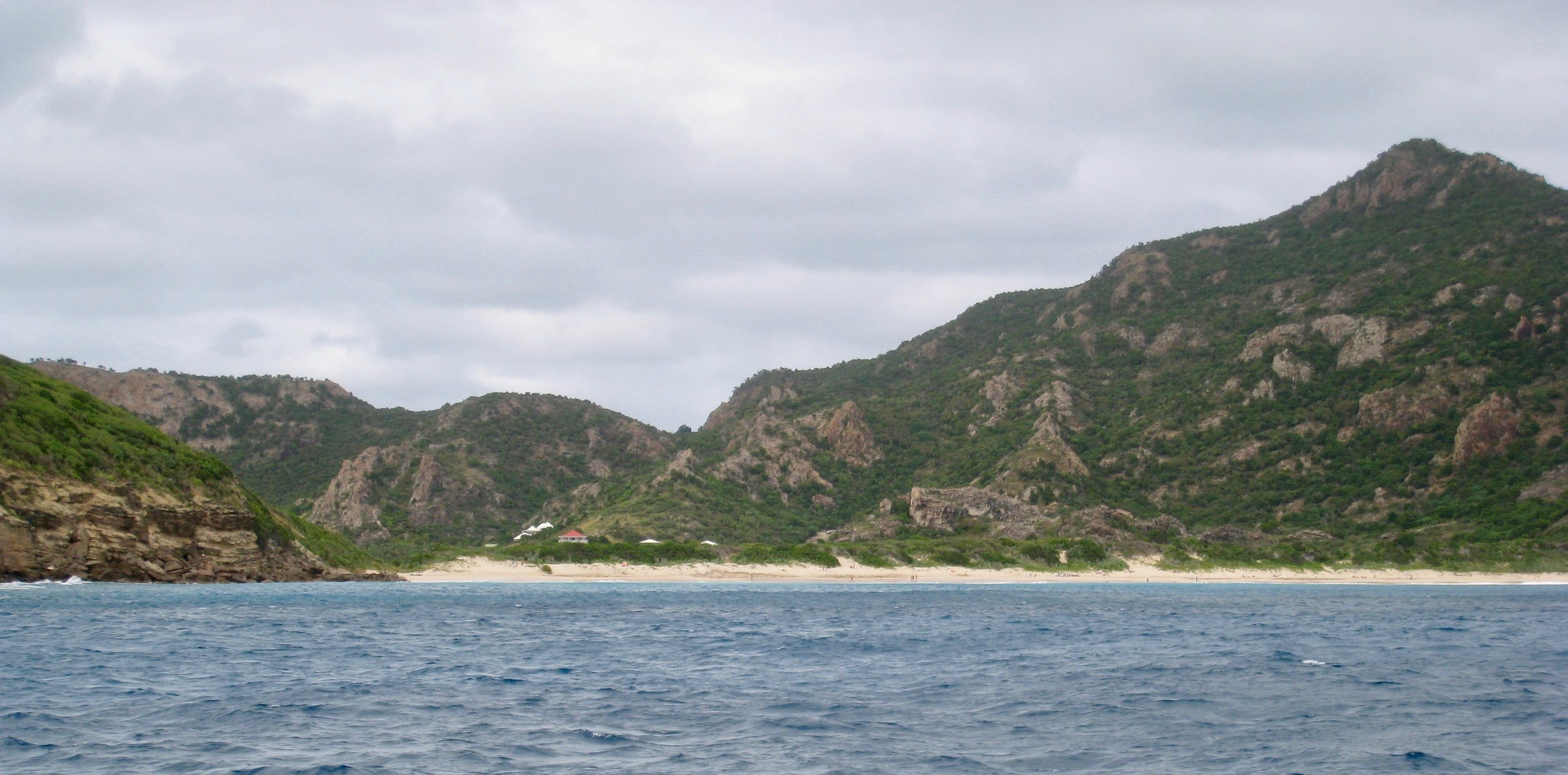 coastal view.jpeg