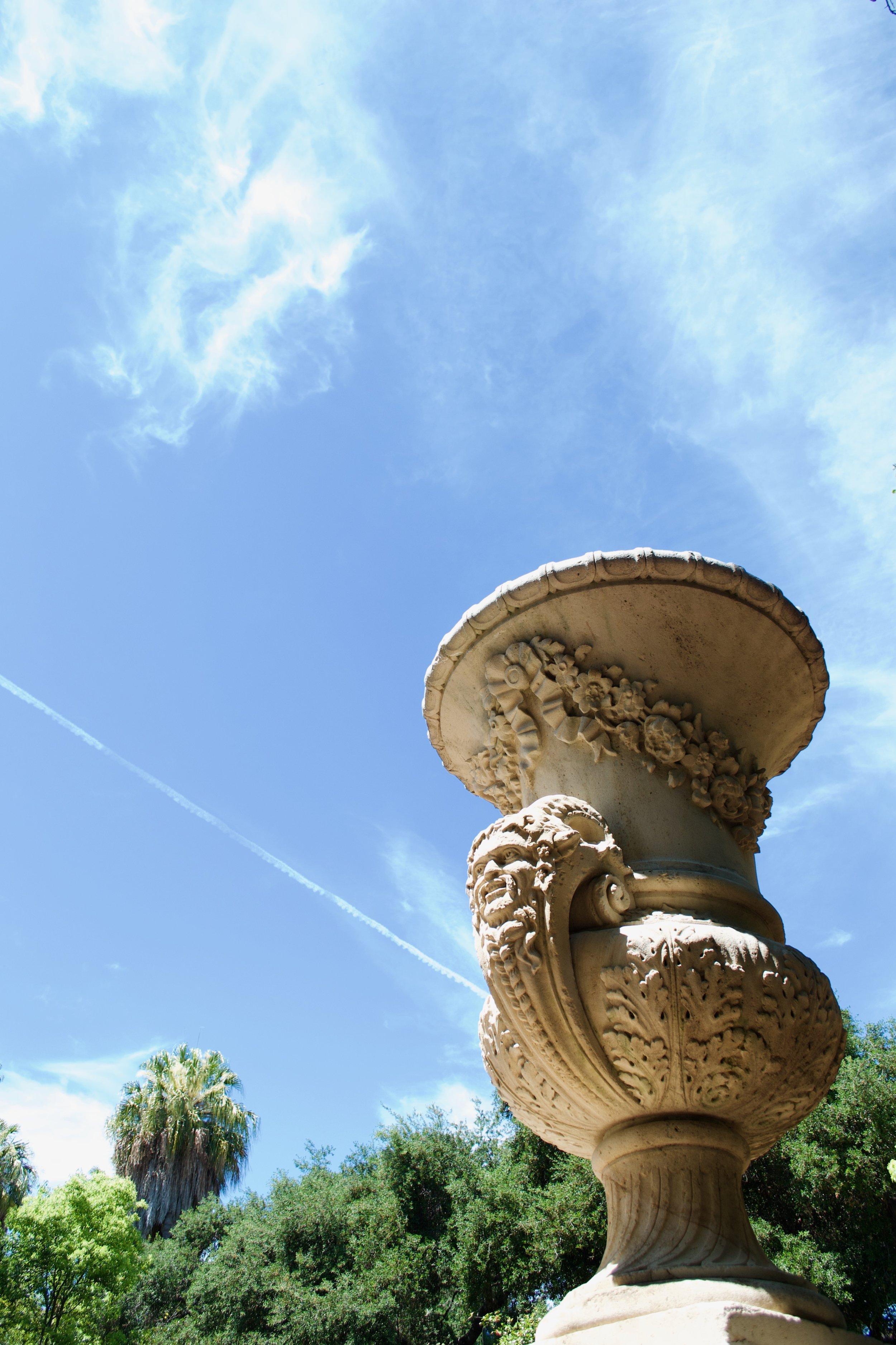 huntington sculpture and sky.jpeg