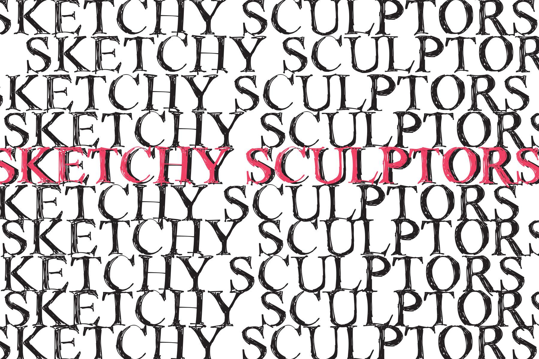 SketchSculpt.jpg