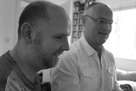 Elliott Henshaw and Simon Niblock 2.jpg