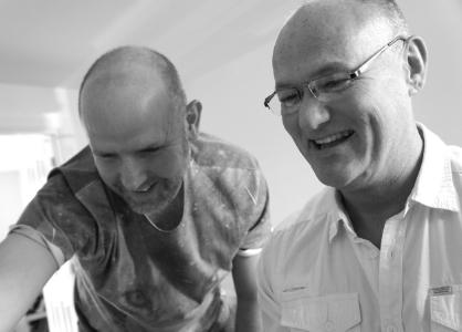 Elliott Henshaw and Simon Niblock.jpg