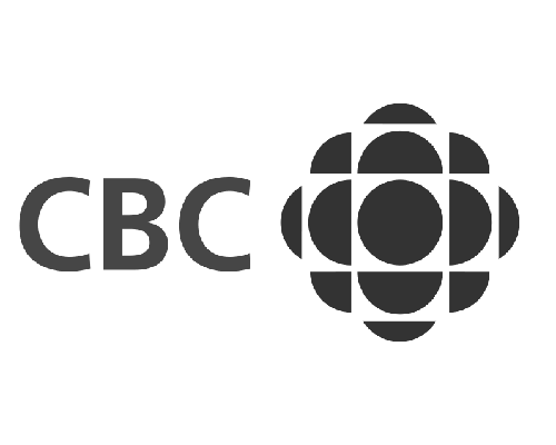Intensions Consulting on CBC