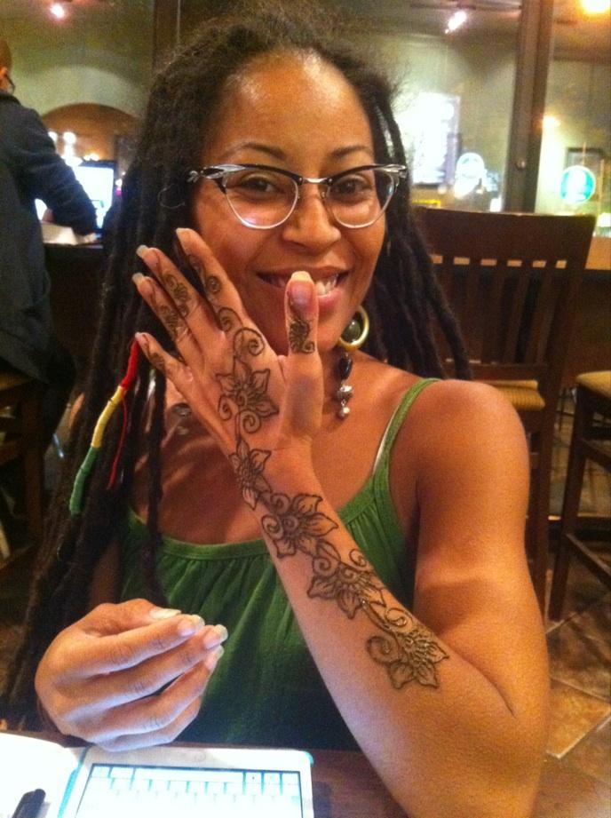 Carnival Henna Done.jpg