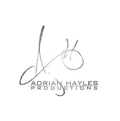 AdrianHaylesProductions Logo.jpg