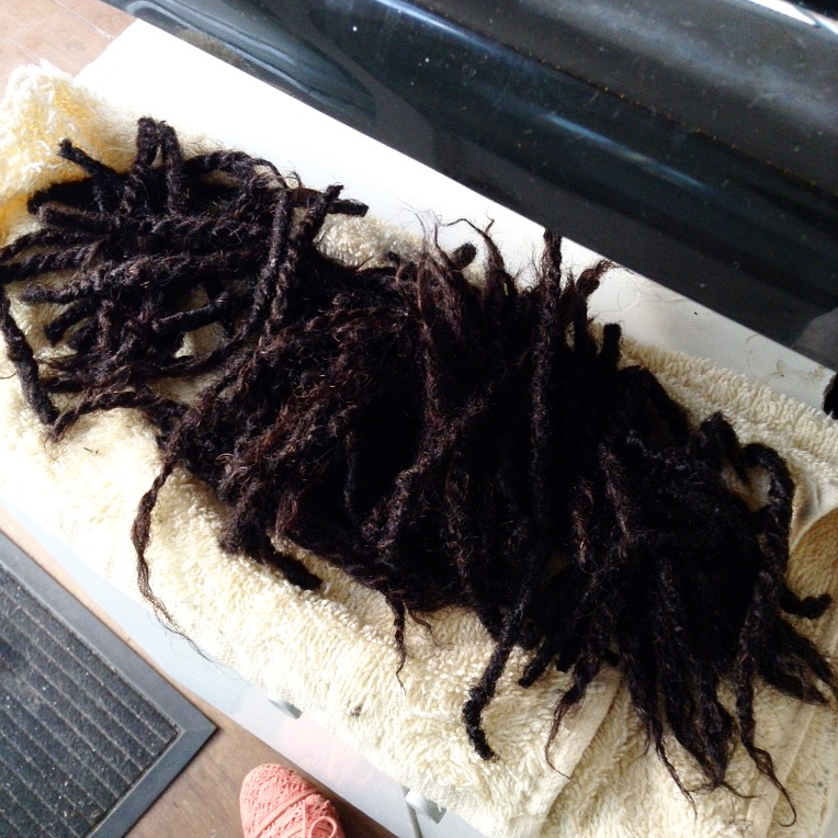 LOC TAKEDOWN - $250 + OVERTIME AFTER 6HRS