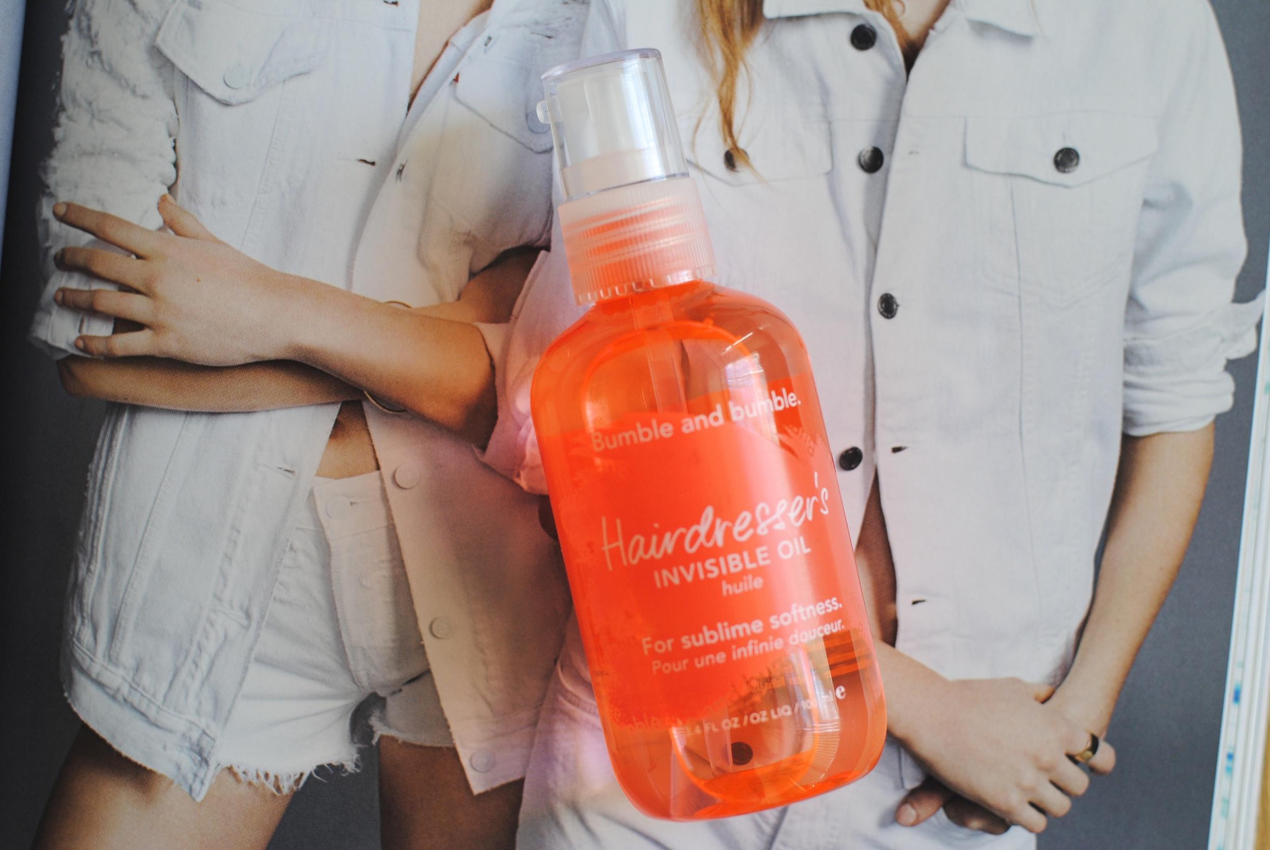 BB Hairdressers Oil.jpg