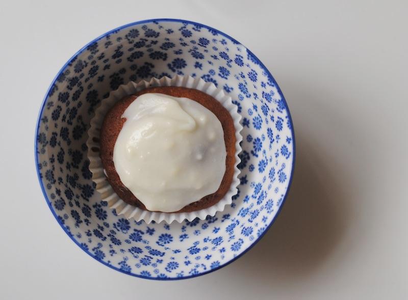 Choc Chip Cupcakes 1.jpg