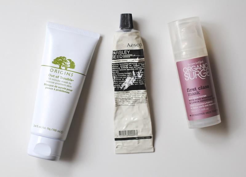 Cleansing Masks for Dry Skin.jpg