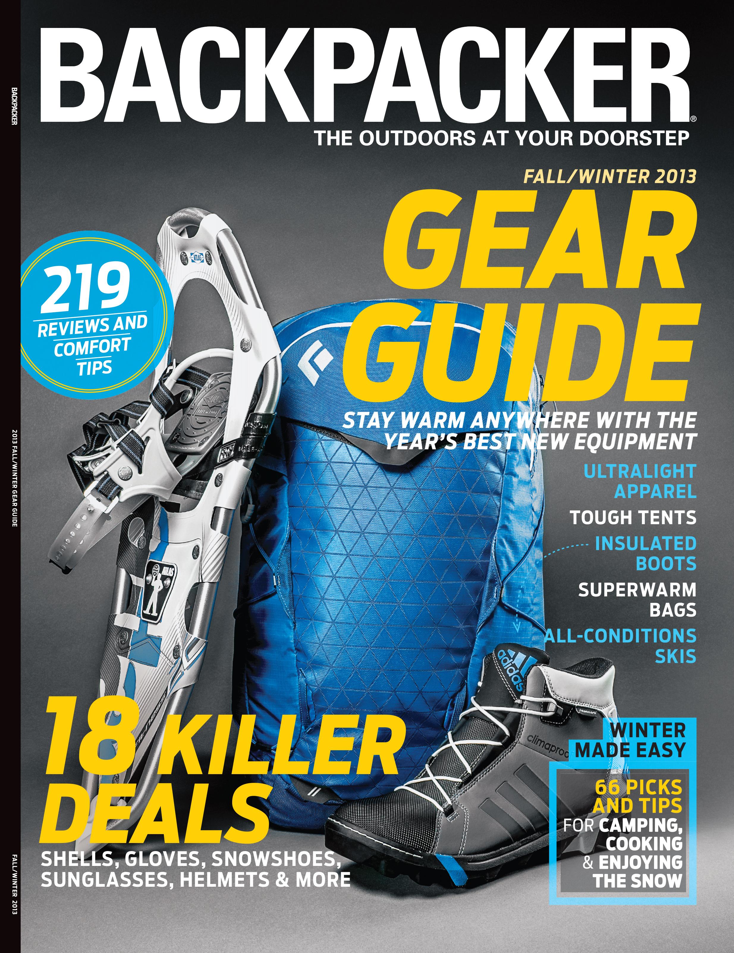 COVER_BP_FGG13.jpg