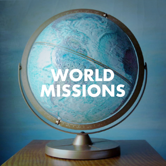 World Mission's Thumbnail.jpg