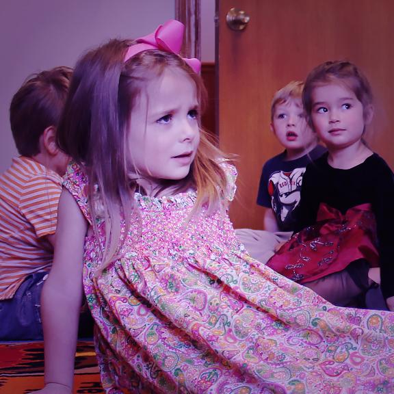 Children's Ministry top 3.jpg