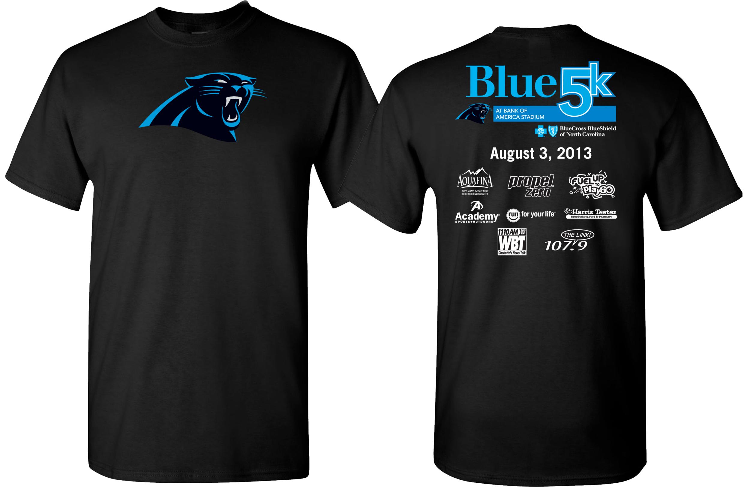 Blue 5K 2013 1.png
