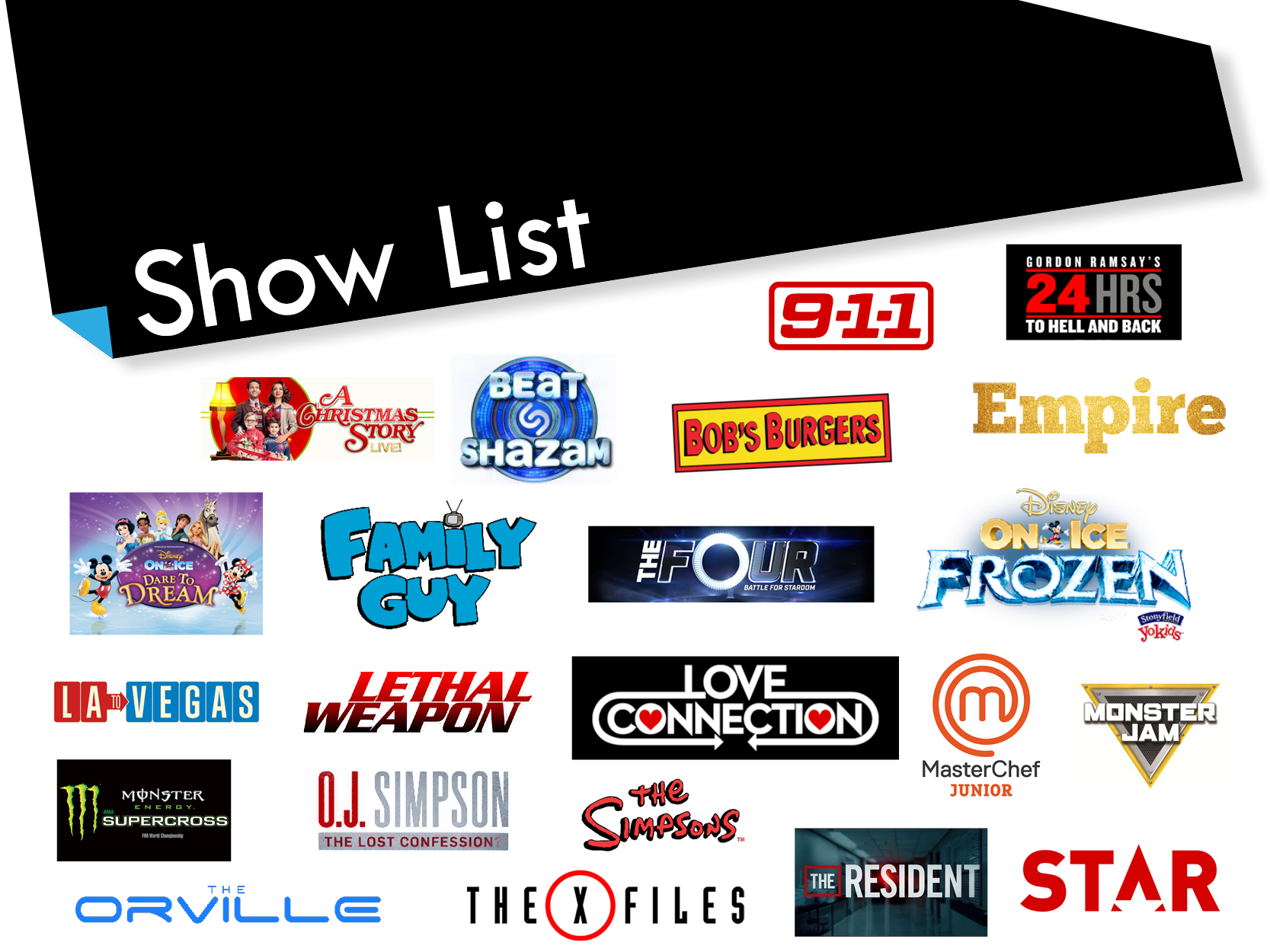 Show List.png