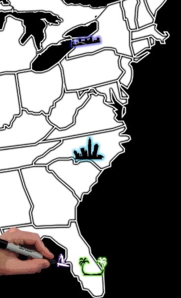 US MAP2 CLR small.jpg
