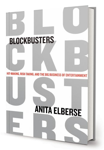 blockbusters book.jpg