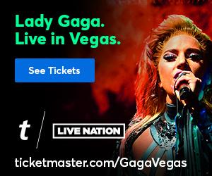 Gaga-Display-300x250.jpg
