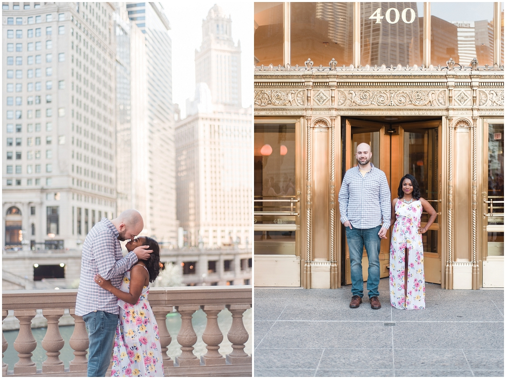 cat-alkire-wedding-photographer-indiana-chicago-indianapolis-fort-wayne_0024.jpg