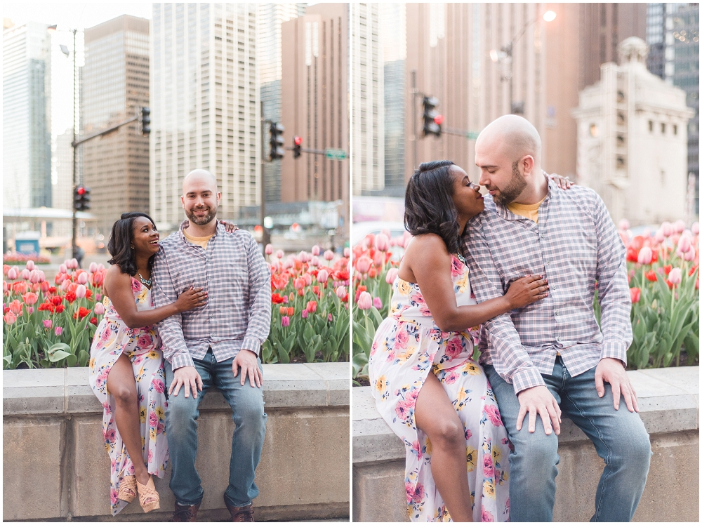 cat-alkire-wedding-photographer-indiana-chicago-indianapolis-fort-wayne_0028.jpg