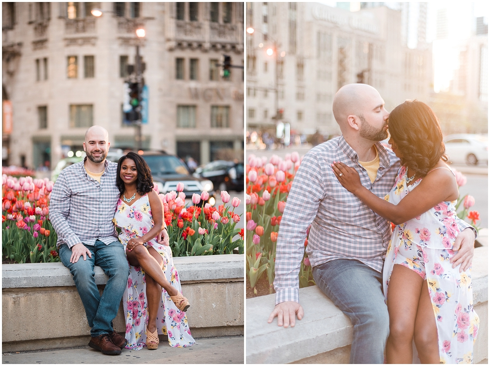 cat-alkire-wedding-photographer-indiana-chicago-indianapolis-fort-wayne_0029.jpg