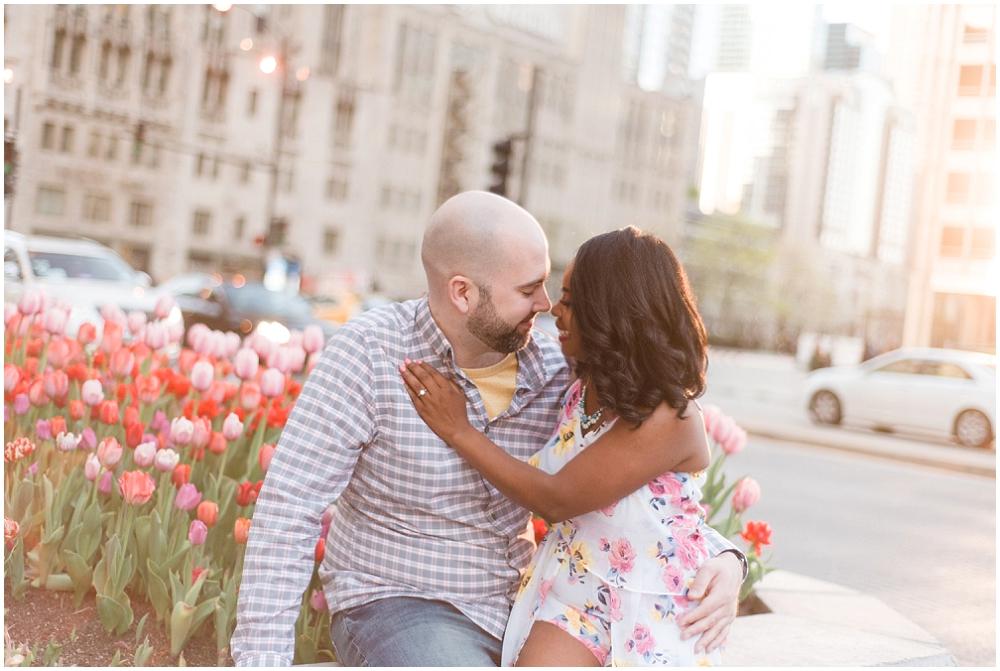 cat-alkire-wedding-photographer-indiana-chicago-indianapolis-fort-wayne_0030.jpg