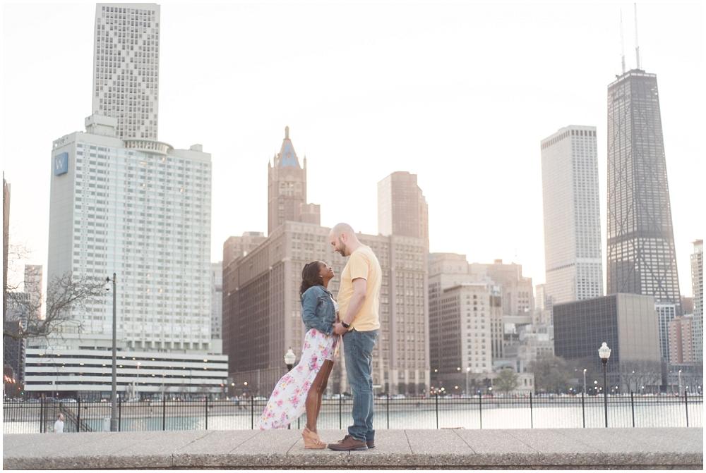 cat-alkire-wedding-photographer-indiana-chicago-indianapolis-fort-wayne_0032.jpg