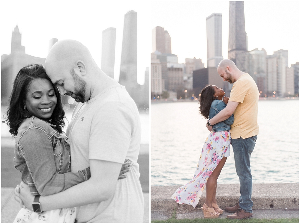 cat-alkire-wedding-photographer-indiana-chicago-indianapolis-fort-wayne_0035.jpg
