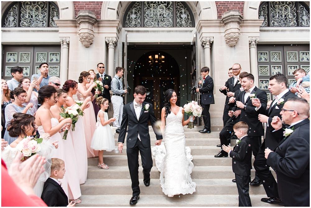 cat-alkire-wedding-photographer-indiana-chicago-indianapolis-fort-wayne_0049.jpg