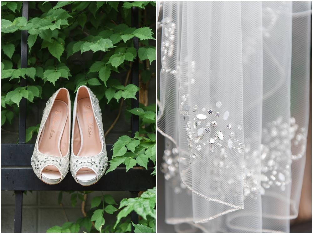 cat-alkire-wedding-photographer-indiana-chicago-indianapolis-fort-wayne_0051.jpg
