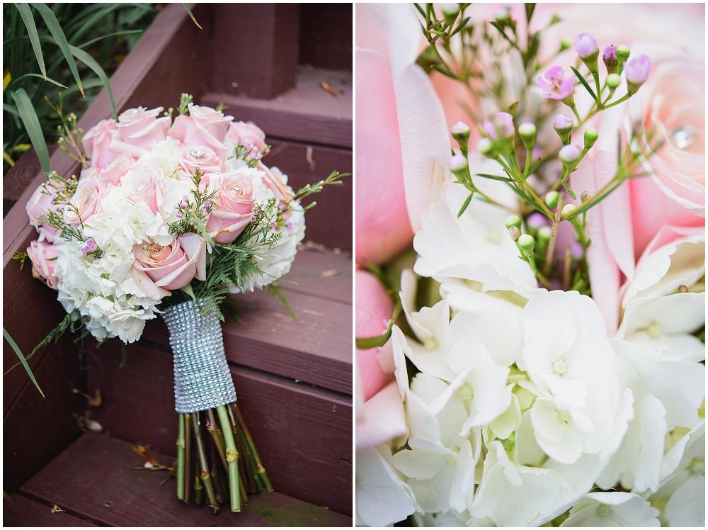 cat-alkire-wedding-photographer-indiana-chicago-indianapolis-fort-wayne_0052.jpg