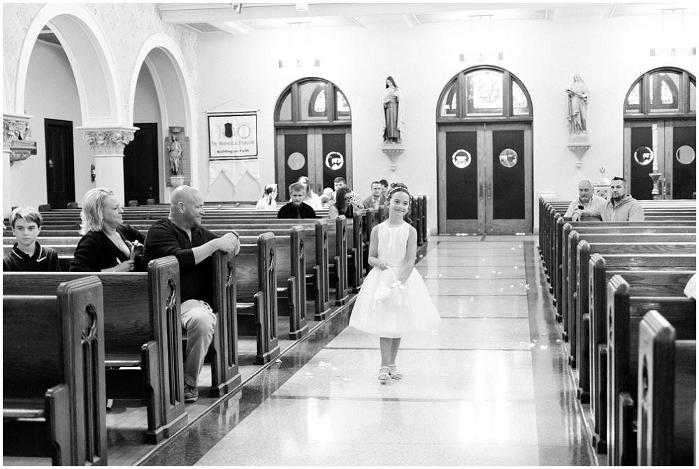 cat-alkire-wedding-photographer-indiana-chicago-indianapolis-fort-wayne_0062.jpg
